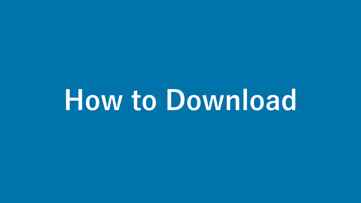 How to Download WordPress ( Download Site/Page )